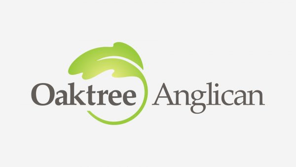 Oaktree Anglican Church | Sermons & Devotions